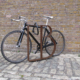 Sykkelstativ Furnitbues